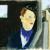 1940, Friedl (Frederika) Dicker-Brandeis (morte en 1944 à Auschwitz) : Femme dans une voiture - Autoportrait imaginaire