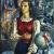 1941, Raquel Forner : Autoportrait