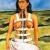 1944, Frida Kahlo : La colonne brisée