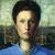 1949, Gilberte Dumont : Autoportrait