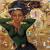1952, Rosa Rolanda Covarrubias : Autorretrato