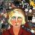 1970, Joan Brown : Self-Portrait
