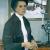1976, Marina Koslovskaya : Autoportrait