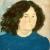 1978, Joyce Wieland : Self-Portrait