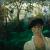1989, Maria Anto : Autoportrait au bonnet