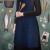 1996, Madeleine Winch : Still Wife