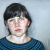 2012, Vera Klute : Self Portrait
