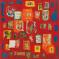 1966, Bhupen Khakhar : Pan Shop No 1
