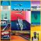 1972, Bhupen Khakhar : Air, steam and speed