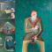 1979, Bhupen Khakhar : Man in Pub