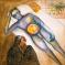 1984, Bhupen Khakhar : Sans titre