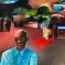 1986, Bhupen Khakhar : At New Jersey