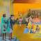 1988, Bhupen Khakhar : Satsang - 341 000 $ en 2013