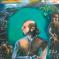 1995, Bhupen Khakhar : The Moor (Salman Rushdie)