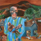1997, Bhupen Khakhar : Son Is The Father Of Man