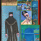 2001, Bhupen Khakhar : Muslims around a Mosque - 650 500 $