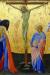 1330_Bartolomeo Bulgarini_Crucifixion