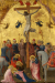 1420-23_Fra Angelico_The Crucifixion