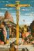1456-59_Andrea Mantegna_La Crucifixion