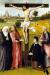1480-85_Jérôme Bosch_Crucifixion