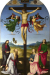 1502, Raphaël_La Crucifixion