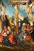 1503_Lucas Cranach_The Crucifixion