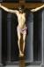 1540_Agnolo Bronzino_Crucifixion