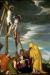 1584_Véronèse_La Crucifixion
