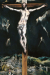 1604-14_El Greco_Christ crucified with Toledo in the Background