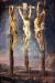 1620_Pierre Paul Rubens_Les trois croix