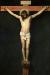 1632_Diego Vélasquez_Crucifixión