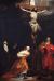 1660-65_Gabriel Metsu_Crucifixion