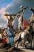 1745-50_Giambattista Tiepolo_Crucifixion