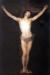 1780_Francisco de Goya_Crucifixión