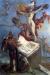 1878_Felicien Rops_La Tentation de Saint-Antoine