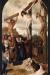 1884_Eduard von Gebhardt_Kreuzigung Christi