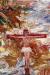 1888_James Ensor_Christ in Agony