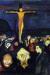 1900_Edvard Munch_Golgotha