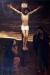 1902_Viktor Vasnetsov_Crucifixion du Christ