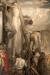 1911_Frank William Brangwyn_The Crucifixion