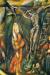 1912_Oskar Kokoschka_Crucifixion Golgotha