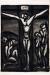 1913_Georges Rouault_Crucifixion