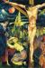 1913_Max Ernst_Crucifixion