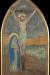 1916_Paul Sérusier_Le Christ en croix
