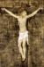 1920_Foujita_Crucifixion