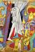 1930_Pablo Picasso_La Crucifixion