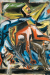 1939-40_Jackson Pollock_Crucifixion