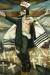 1942_Emmanuel Levy_Jesus the jew