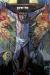1948_Otto Dix_Grande crucifixion