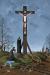 1954_Tristram Paul Hillier_The Crucifixion